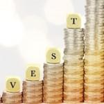5 Peluang Investasi Paling Menguntungkan di Tahun 2021