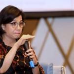 Kabar Baik! Jurus Sri Mulyani Bikin Properti Bakal Cuan 2021