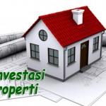 Investasi Properti Diperkirakan Bangkit 2021