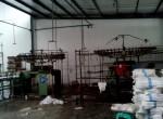Dijual Gudang di Gunung Pancir. 1