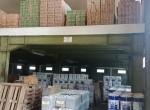 Dijual Gudang di Main Road Cimareme - Batujajar 1