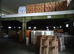 Dijual Gudang di Main Road Cimareme - Batujajar 2