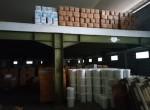 Dijual Gudang di Main Road Cimareme - Batujajar 4