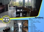 Gudang Kijang Mas Taman Sari Bandung propertibandung88