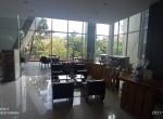 gedung Taman Sari Bandung 1