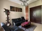 Dijual Rumah Lux di Singgasana Pradana 13