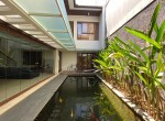Dijual Rumah Lux di Singgasana Pradana 14