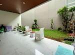 Dijual Rumah Lux di Singgasana Pradana 26