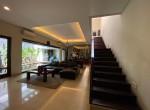 Dijual Rumah Lux di Singgasana Pradana 4