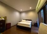 Dijual Rumah Lux di Singgasana Pradana 6