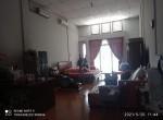Dijual Rumah Mekar Puspita harga 2,5 M 4