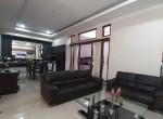 Singgasana Pradana,Bandung Harga jual 4.3 M 2