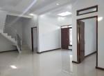 Dijual Rumah di Singgasana Pradana Harga 2,65M nego 9